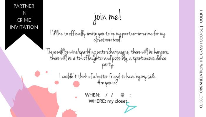 partner in crime invite_edited-1.jpg