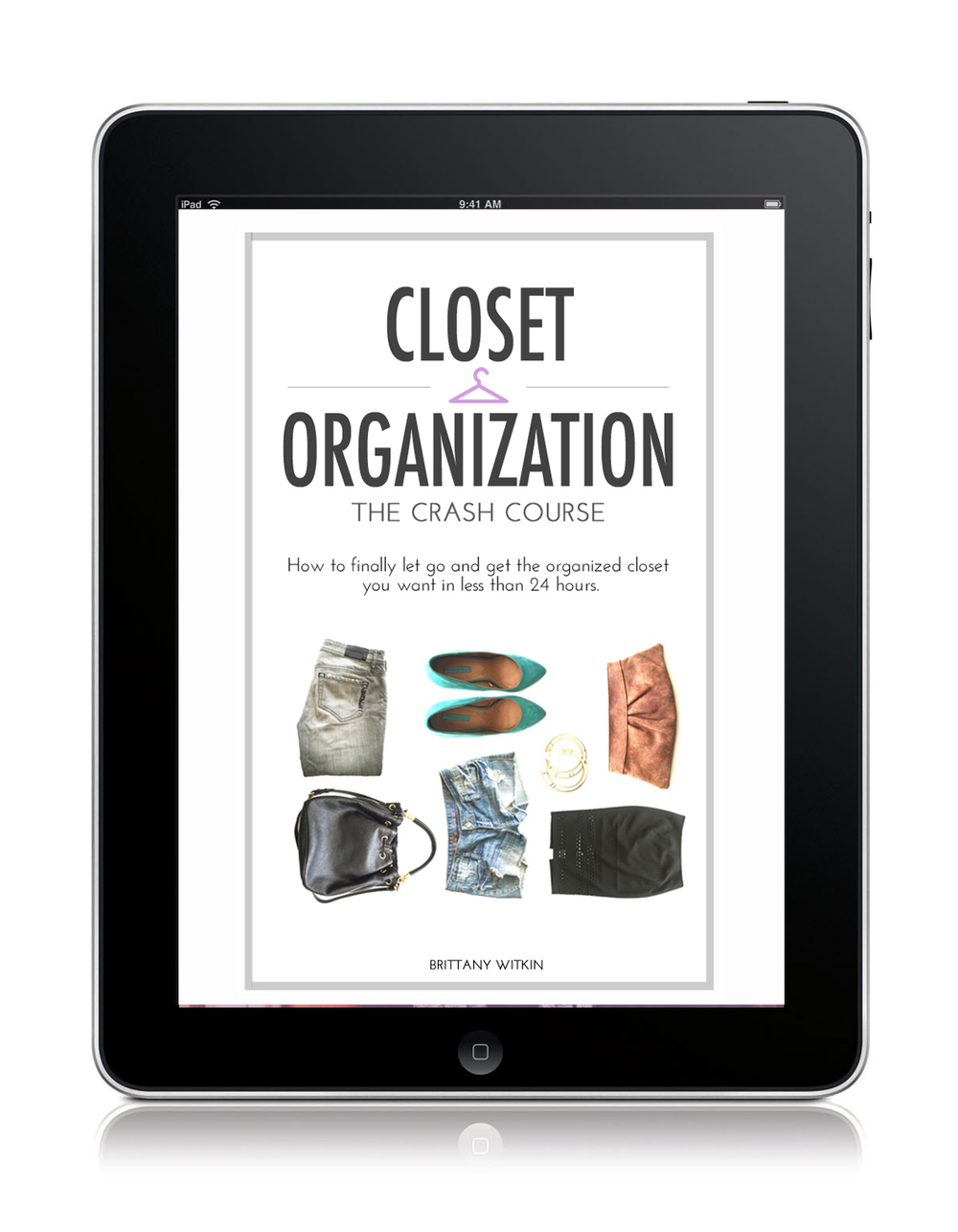 ipad image for kindle book.jpg