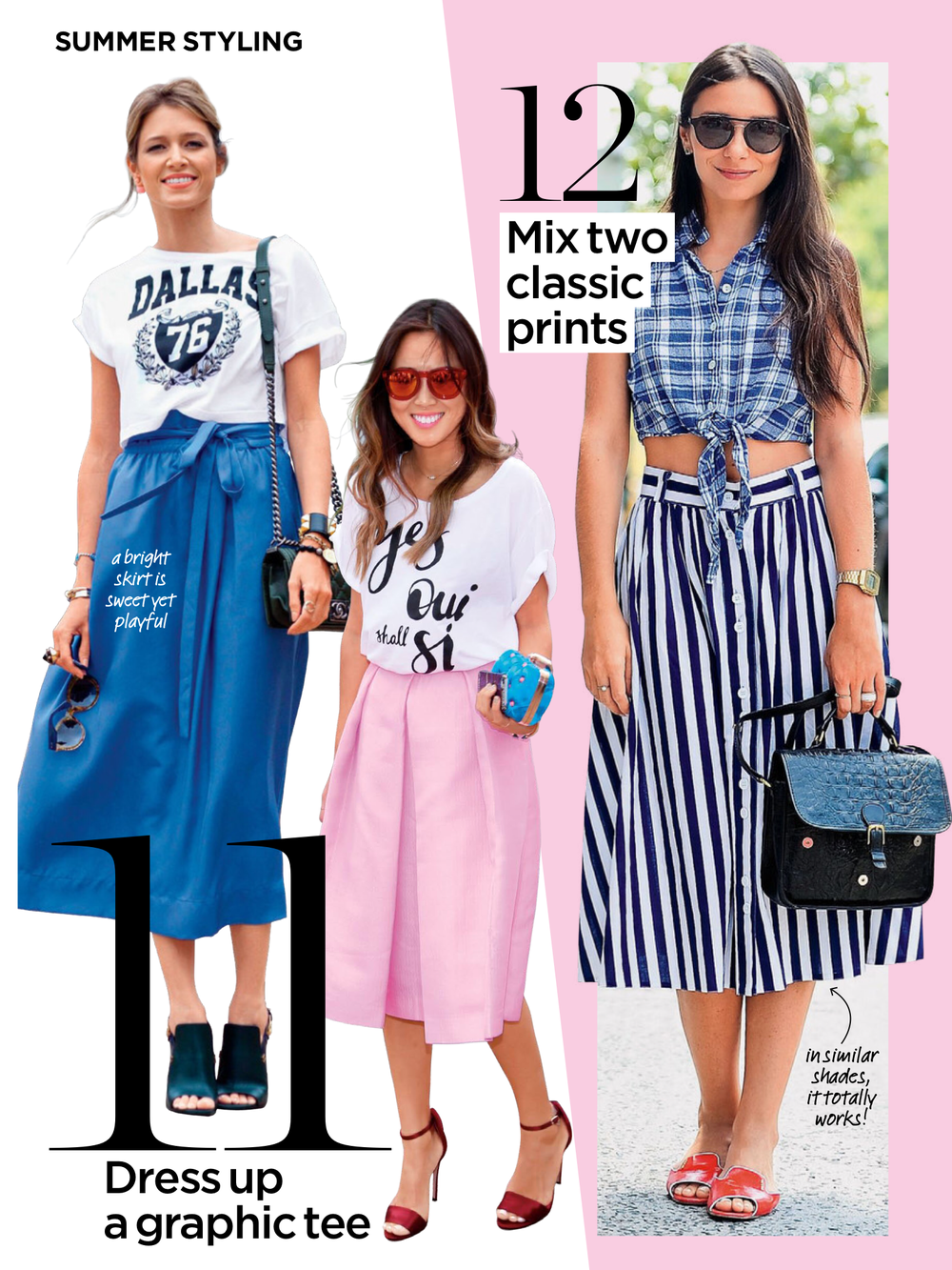 People StyleWatch July 2015