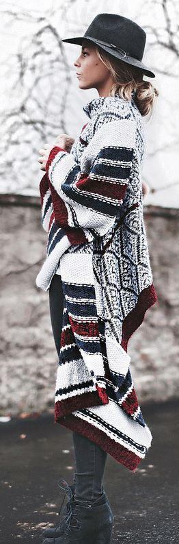 source: pinterest via anthropologie.com