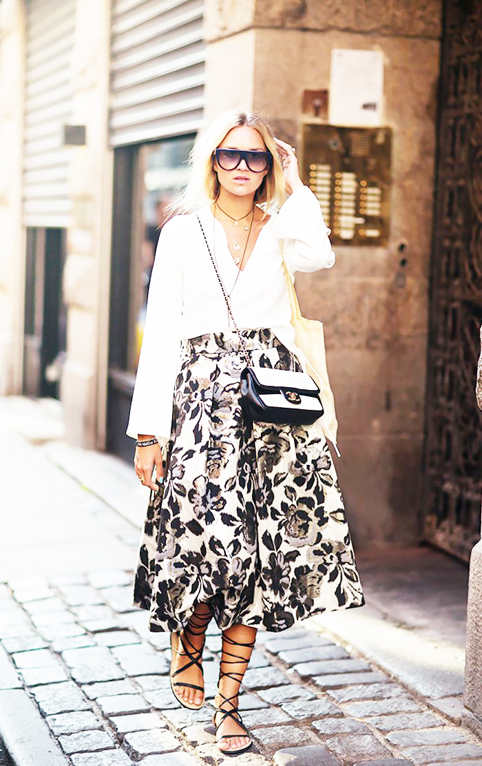 source: pinterest via stockholm-streetstyle.com