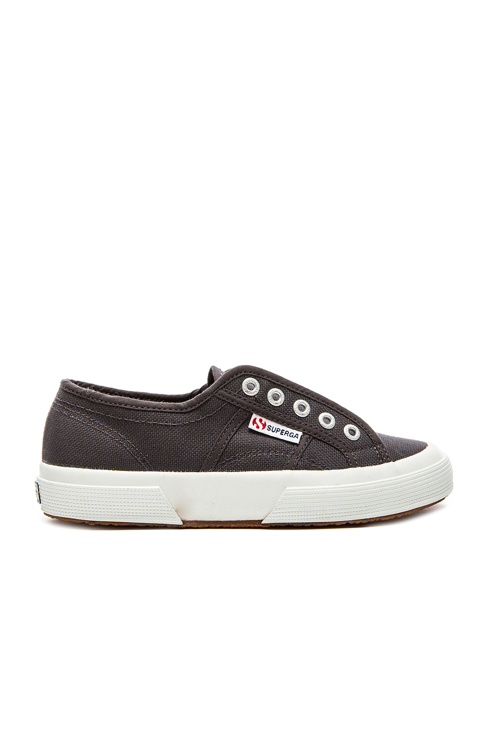 Superga Cotu Slip On Sneaker @ www.revolveclothing.com