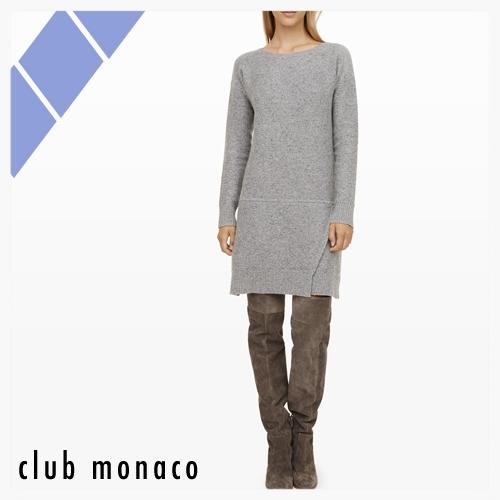 club3.jpg
