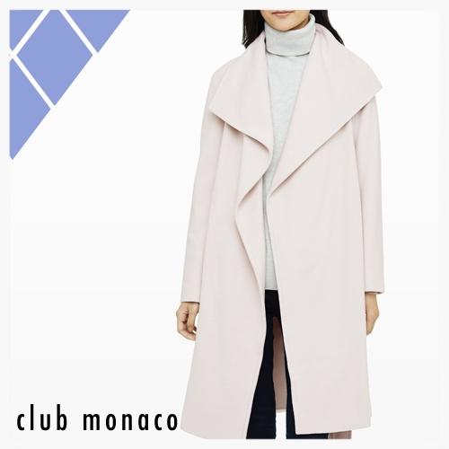 club5.jpg
