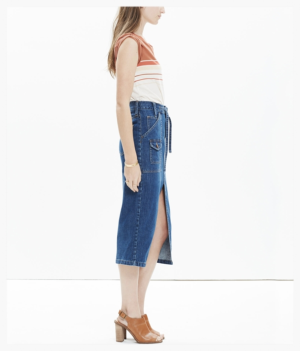 Found on Madewell.com