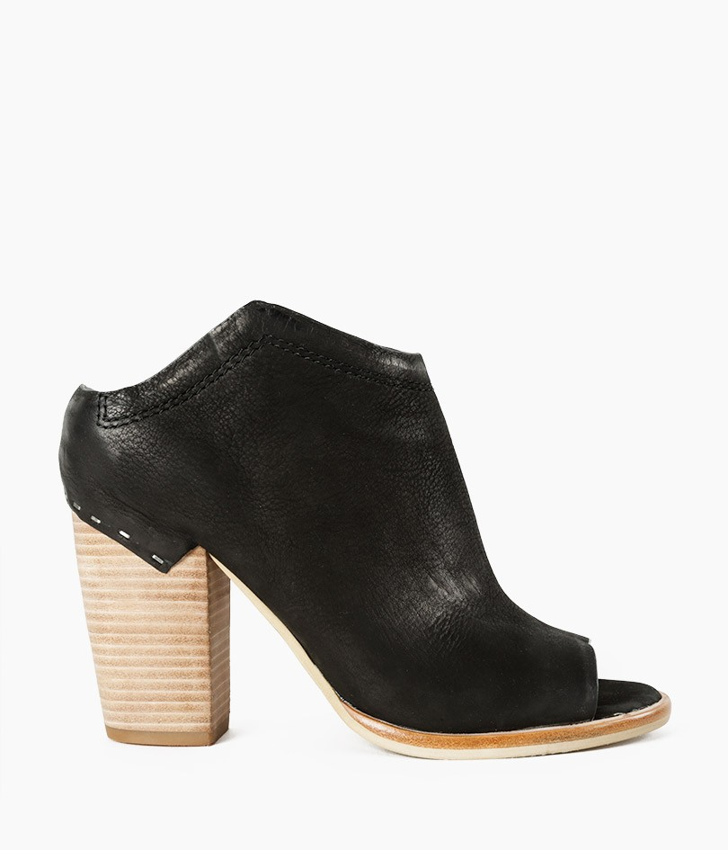 shop the Dolce Vita Noa Mule Heel