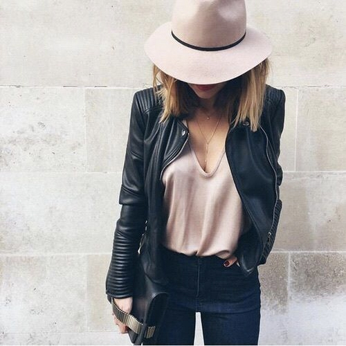 found on weheartit.com Perfect for: Hourglass & Pear Body Types