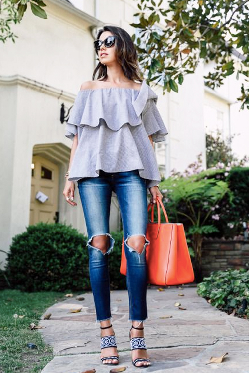 found on vivaluxury.blogspot.com