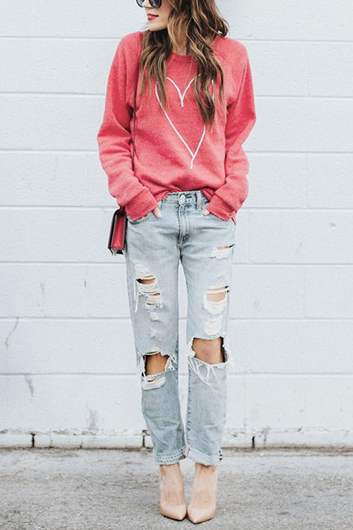 found on hellofashionblog.com