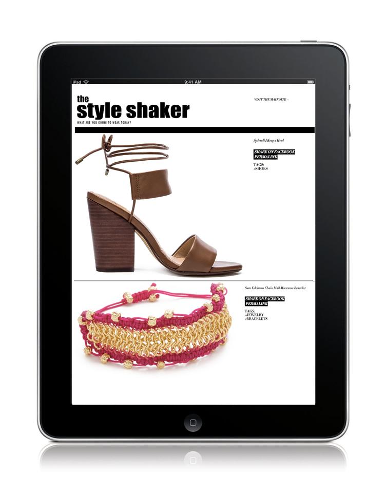 prod_toolskit_shopping.jpg