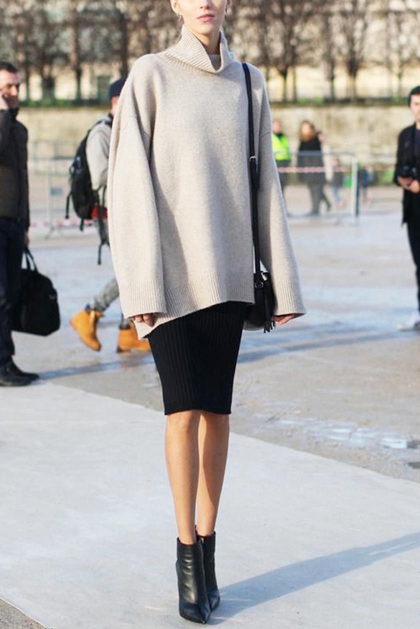 Vuitton louis vs artist nadia plesner