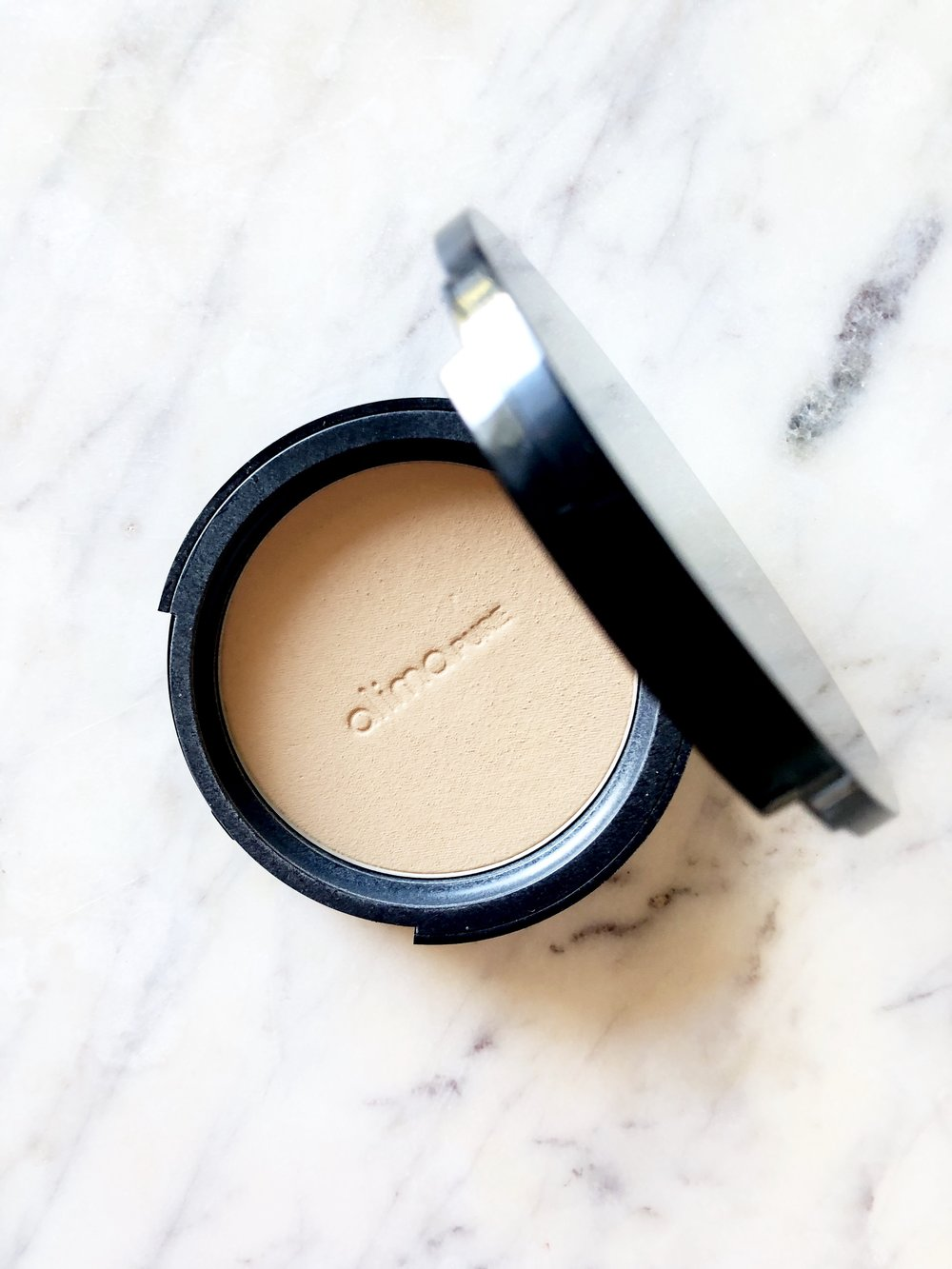 """Alima Pure Pressed Foundation- $34 - Here's the quick SCORECARD breakdown. Each question is rated on a scale of 1 to 5, 5 being the best:1. How do the ingredients look on EWG.org?- 2: This boils down to not receiving a fully transparent answer from the brand. Just """"essential oils.""""2. How is coverage?- 4: It's really such a great level of coverage. Very lightweight, but evens out really well.3. Does it last?- 4100% yes. It sticks around all day.4. Is it non-irritating?- 5: No breakouts after using it for a couple of weeks!5. Does it blend and build?- 5: Yes, it blends well with everything I've paired it with from primers to highlighters.6. How's the shade range?- 4: 12 shades, primarily on the lighter side. Room to grow!7. How conscious is the brand? Cruelty free, sustainable, etc.- 4: Cruelty free, carbon neutral as a company, and they have refillable compacts!FINAL SCORE:28/35"""