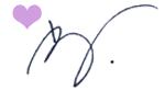 signaturedwithheart_edited-1.jpg