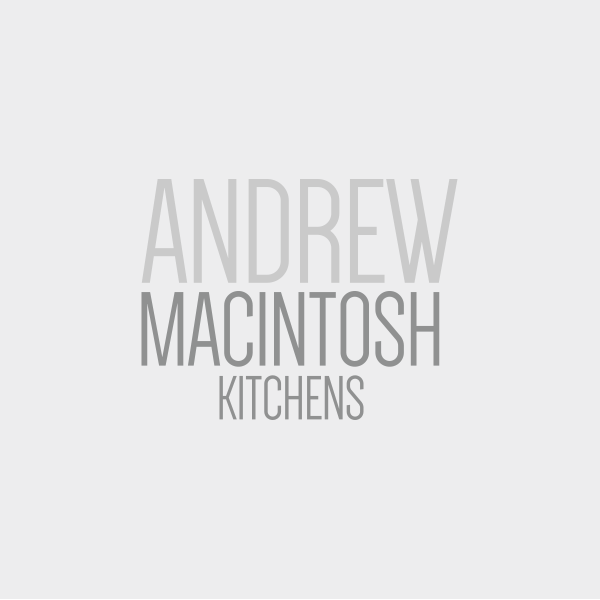 Andrew Macintosh Kitchens