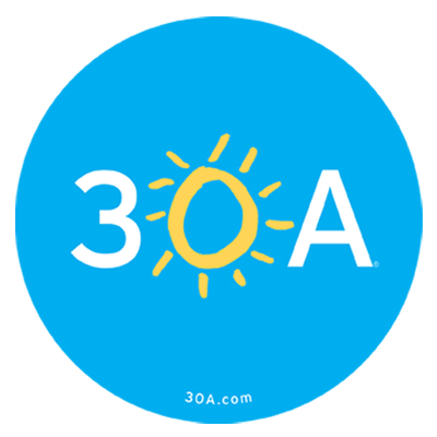 30A-Logo.jpg