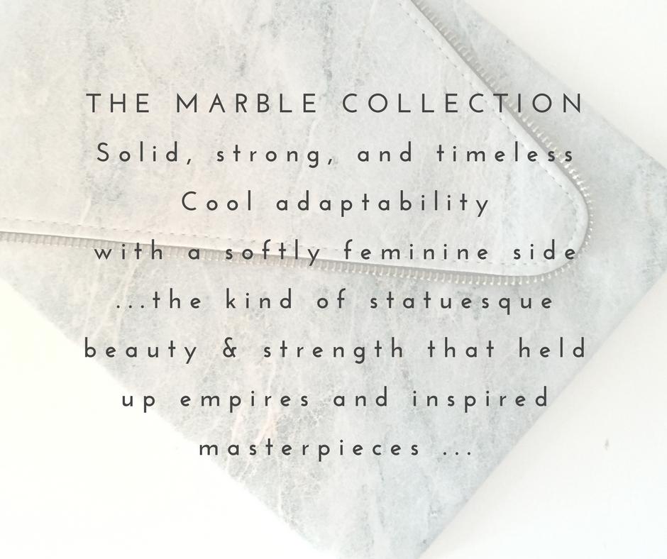 Marble Story.jpg