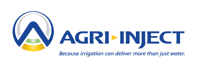Agri-Inject Agri Inject
