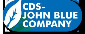 JDS John Blue Company JDS-John