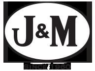 J & M Manufacturing