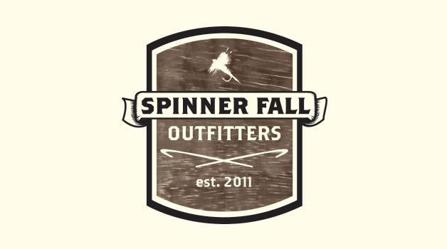 spinner_fall_logo.png
