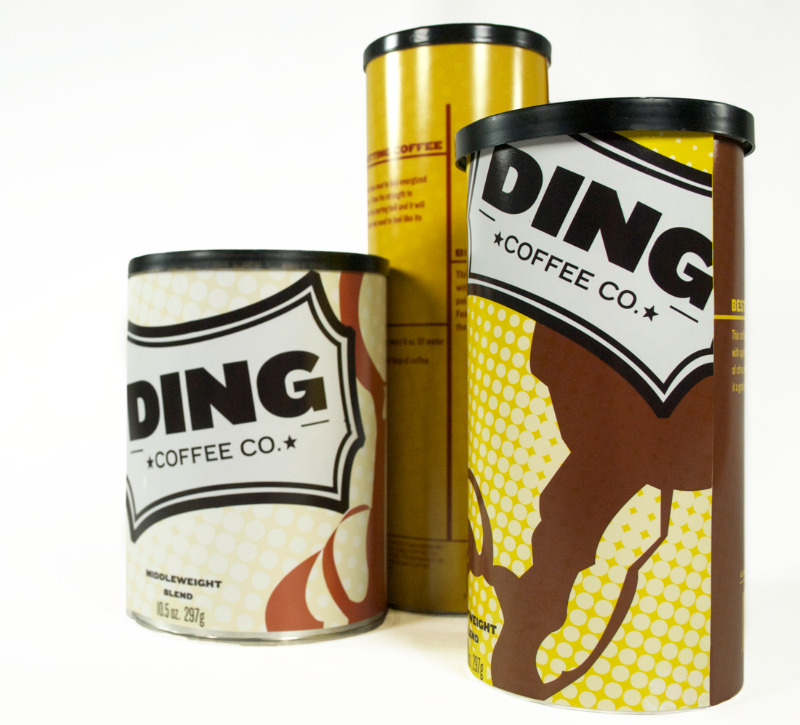 ding_cans.png