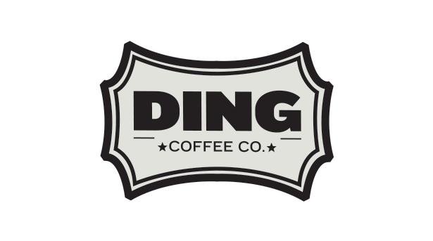 ding_logo.png