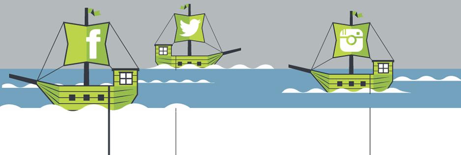 social_illustration.png