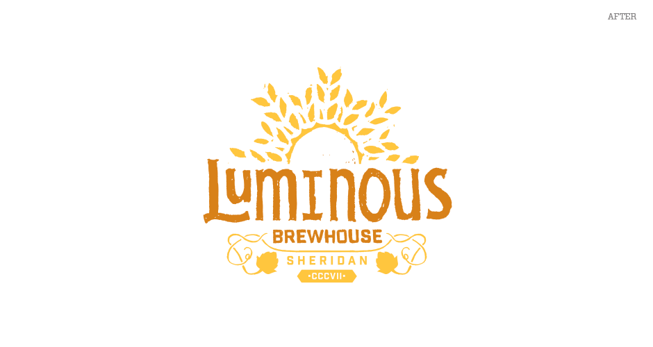 luminous_logo_wide.png