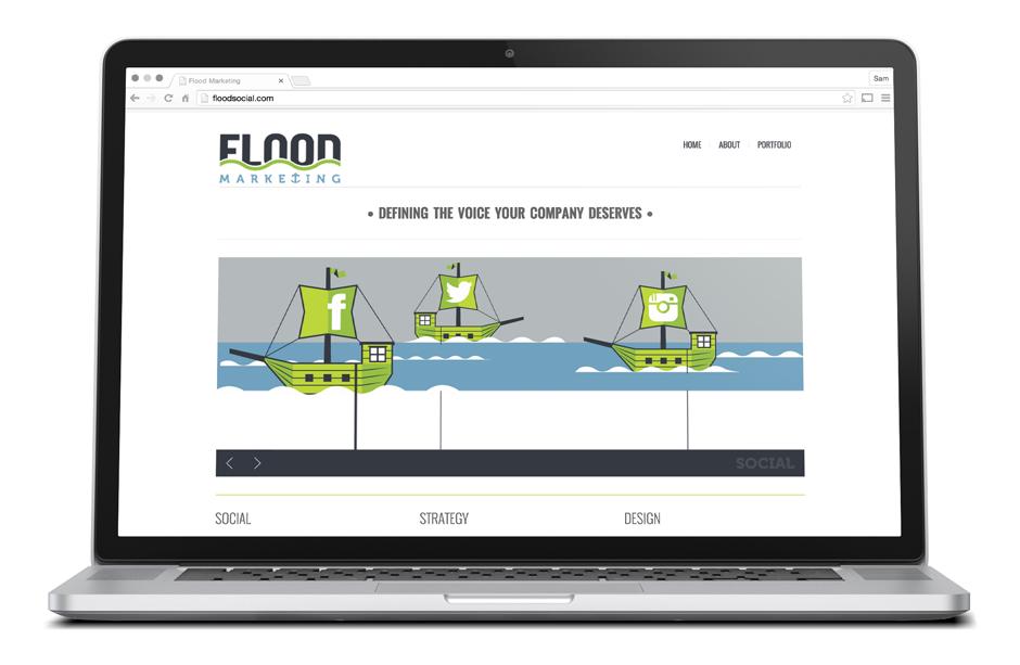 flood_web.png