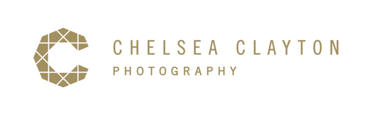 Chelsea Clayton Photography