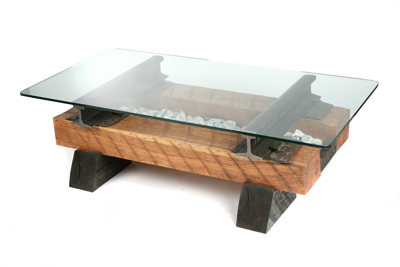 Sleeper coffee table custom furniture nashville artisan sleeper coffee table geotapseo Gallery