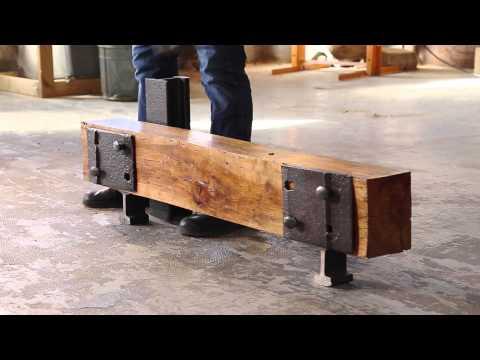 Furniture Design Videos videos from rail yard studios custom furniture design nashville