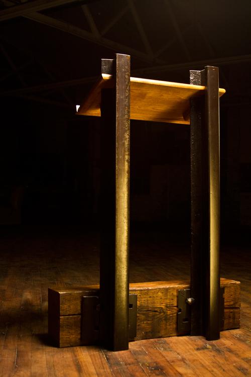 lectern-podium-rail-yard-studios.jpeg