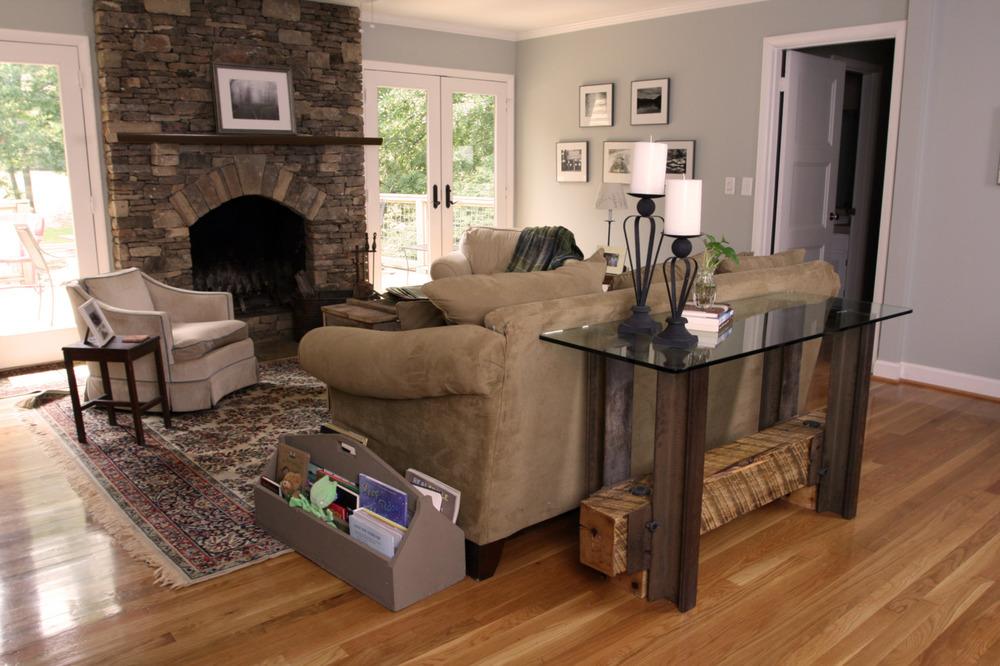 living-room-credenza.jpeg