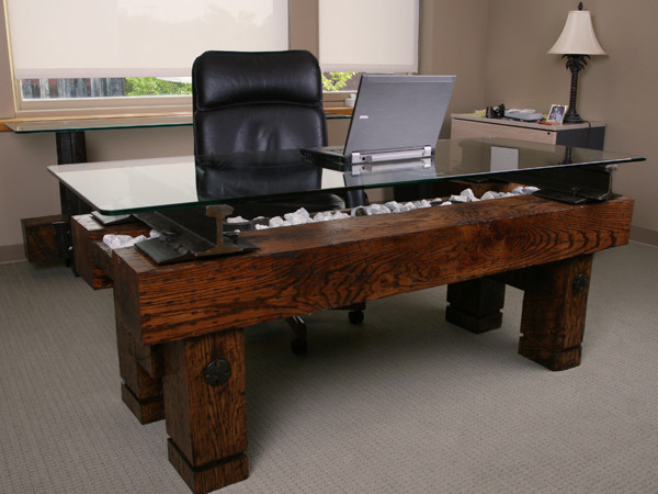 ballast-desk-in-setting-resized-640.jpg