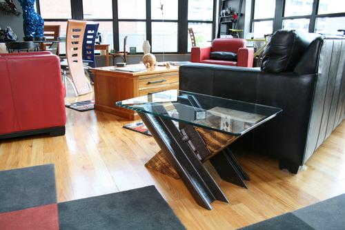 Furniture Design Nashville select images custom furniture design nashville - artisan designed