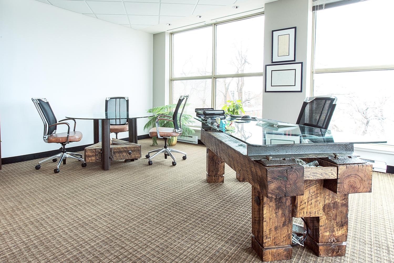 commercial design sample custom furniture design nashville