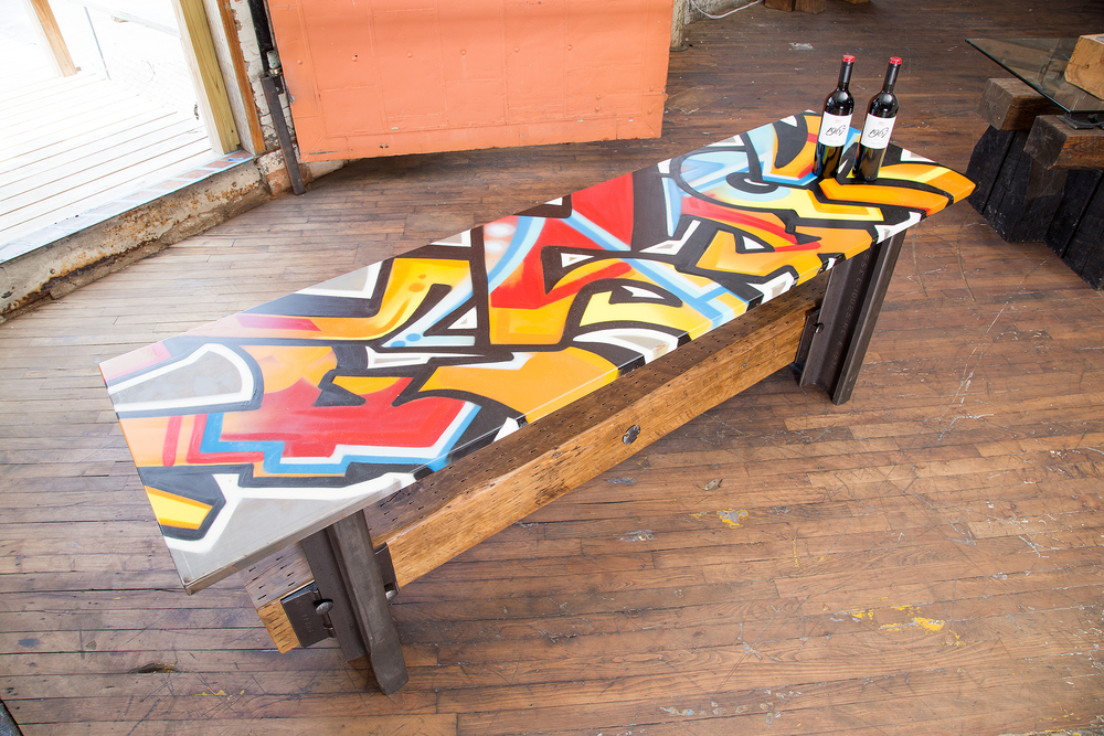 Graffiti-top-troy-duff-rail-yard-studios-2015-5.jpg
