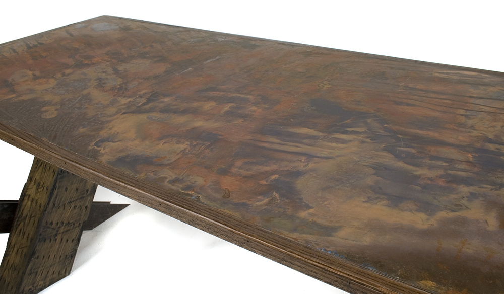 copper-table-top-custom-desk.jpg