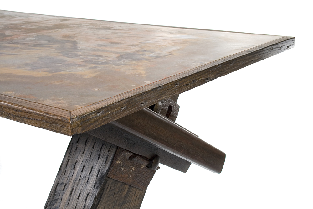 copper-top-custom-table-wood-legs.jpg