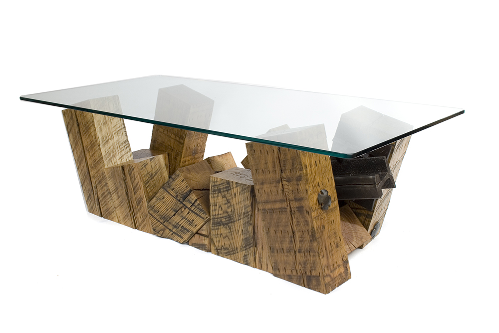 derailment-coffee-table-glass-top.jpg