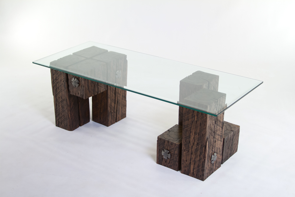 four-swaure-glass-top-coffee-table-custome-wood-design.jpg