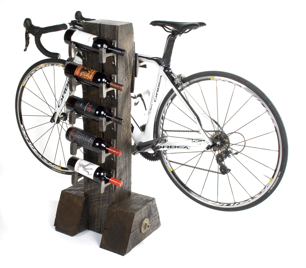 wine-bike-rack-custom-wood-design-rail-yard-studios.jpg