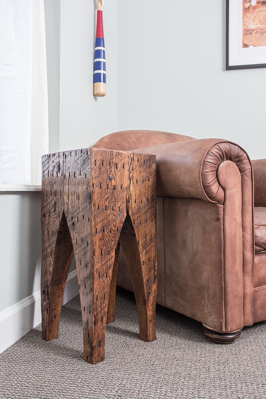 rail yard studios custom furniture artisan blog custom furniture