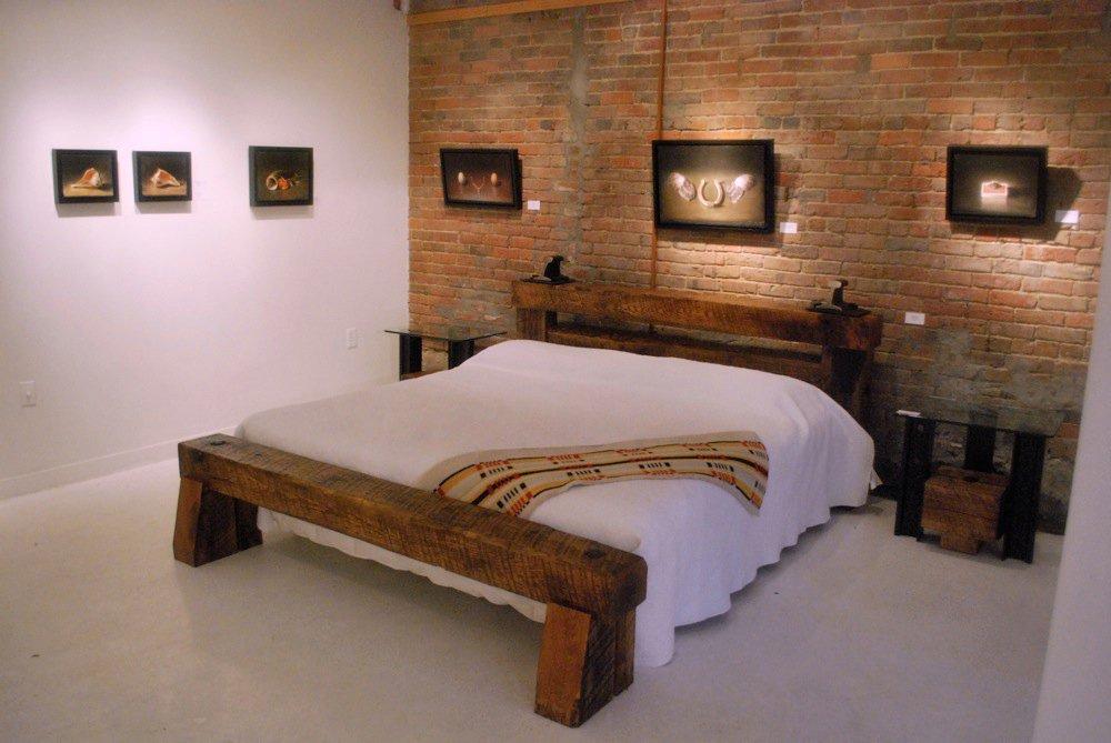 Bedroom Furniture Nashville bedroom custom furniture design nashville - artisan designed