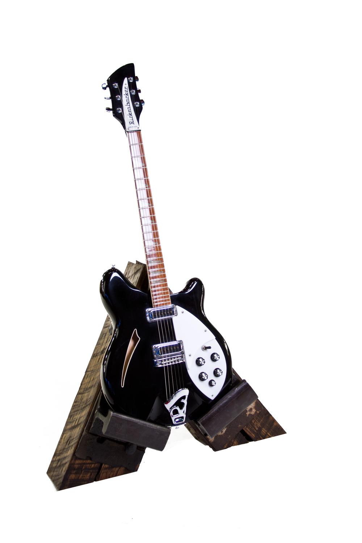 guitar-stand6.jpg