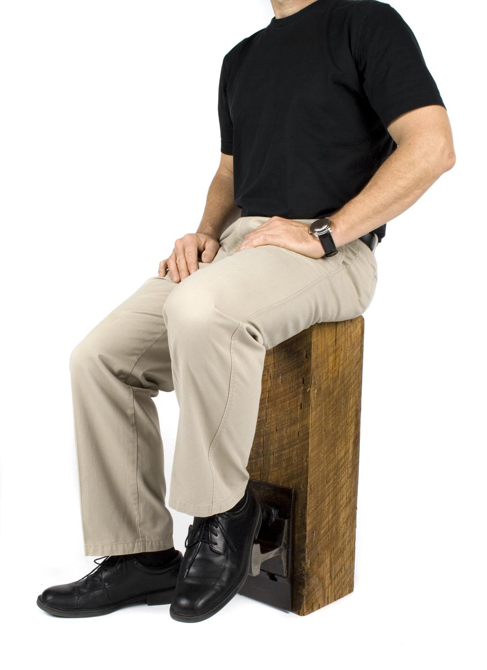 cafe-stools-3.jpg