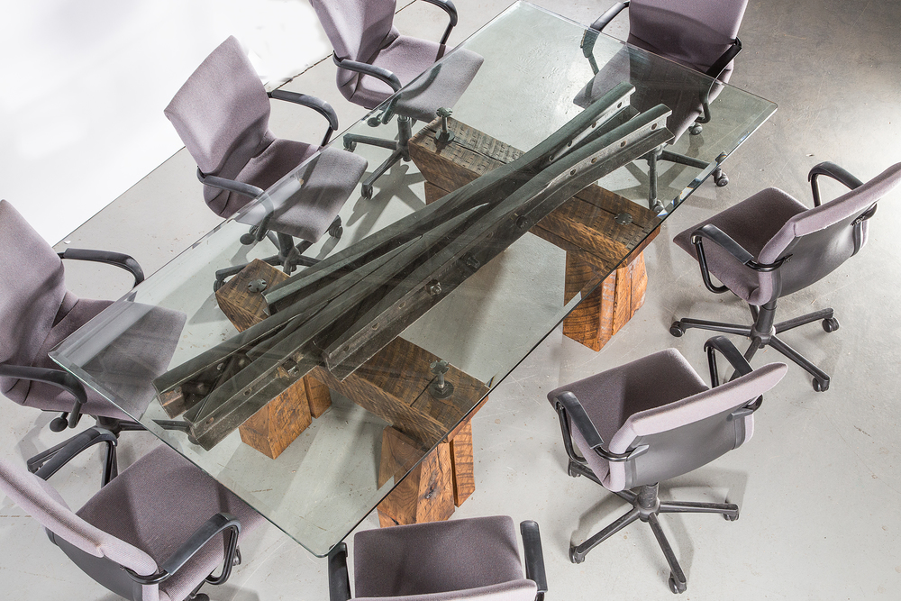 frog-conference-table-4.jpg