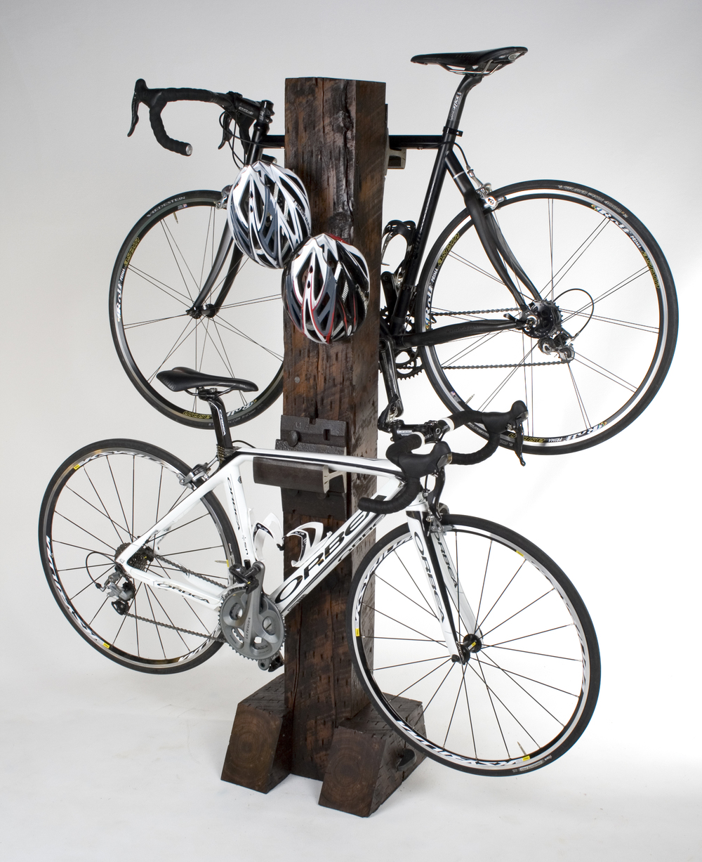 bike-rack-two-bike.jpg