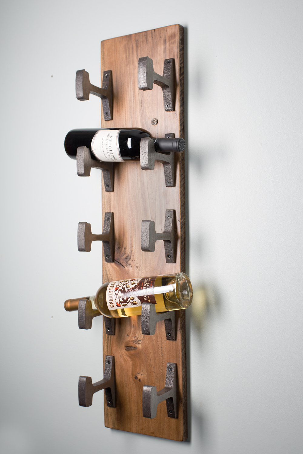 wall-mounted-reclaimed-wood-elm-wine-rack.jpg